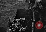 Image of 3rd Marine Division Iwo Jima, 1945, second 10 stock footage video 65675071341