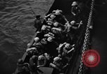 Image of 3rd Marine Division Iwo Jima, 1945, second 12 stock footage video 65675071341