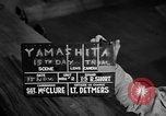 Image of Yamashita trial Manila Philippines, 1945, second 5 stock footage video 65675071358