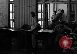 Image of Yamashita trial Manila Philippines, 1945, second 8 stock footage video 65675071358