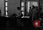 Image of Yamashita trial Manila Philippines, 1945, second 9 stock footage video 65675071358