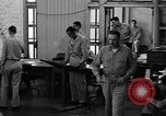 Image of Yamashita trial Manila Philippines, 1945, second 11 stock footage video 65675071358