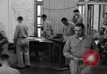 Image of Yamashita trial Manila Philippines, 1945, second 12 stock footage video 65675071358