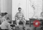 Image of Yamashita trial Manila Philippines, 1945, second 1 stock footage video 65675071359
