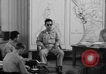 Image of Yamashita trial Manila Philippines, 1945, second 3 stock footage video 65675071359