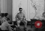 Image of Yamashita trial Manila Philippines, 1945, second 5 stock footage video 65675071359
