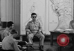 Image of Yamashita trial Manila Philippines, 1945, second 6 stock footage video 65675071359