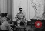Image of Yamashita trial Manila Philippines, 1945, second 7 stock footage video 65675071359