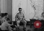 Image of Yamashita trial Manila Philippines, 1945, second 8 stock footage video 65675071359