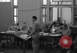 Image of Yamashita trial Manila Philippines, 1945, second 12 stock footage video 65675071360