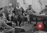 Image of Yamashita trial Manila Philippines, 1945, second 1 stock footage video 65675071361