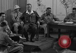 Image of Yamashita trial Manila Philippines, 1945, second 2 stock footage video 65675071361