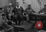 Image of Yamashita trial Manila Philippines, 1945, second 3 stock footage video 65675071361