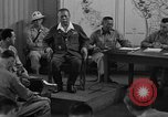 Image of Yamashita trial Manila Philippines, 1945, second 4 stock footage video 65675071361