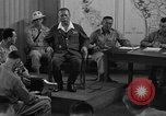 Image of Yamashita trial Manila Philippines, 1945, second 5 stock footage video 65675071361