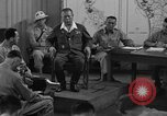 Image of Yamashita trial Manila Philippines, 1945, second 9 stock footage video 65675071361