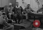Image of Yamashita trial Manila Philippines, 1945, second 12 stock footage video 65675071361