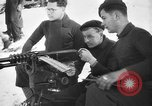 Image of Maquis France, 1944, second 9 stock footage video 65675071368