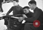 Image of Maquis France, 1944, second 11 stock footage video 65675071368
