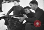 Image of Maquis France, 1944, second 12 stock footage video 65675071368