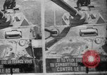 Image of Maquis guerrillas France, 1944, second 2 stock footage video 65675071369