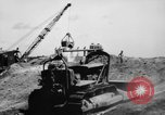 Image of United States Army Engineers Bikini Atoll Marshall Islands, 1946, second 4 stock footage video 65675071371