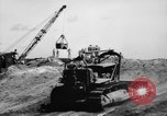 Image of United States Army Engineers Bikini Atoll Marshall Islands, 1946, second 6 stock footage video 65675071371