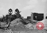 Image of United States Army Engineers Bikini Atoll Marshall Islands, 1946, second 7 stock footage video 65675071371
