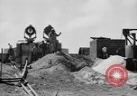 Image of United States Army Engineers Bikini Atoll Marshall Islands, 1946, second 8 stock footage video 65675071371