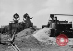 Image of United States Army Engineers Bikini Atoll Marshall Islands, 1946, second 10 stock footage video 65675071371