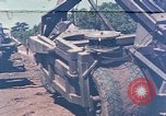 Image of Seabees Pacific Theater, 1945, second 1 stock footage video 65675071376