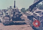 Image of Seabees Pacific Theater, 1945, second 4 stock footage video 65675071376
