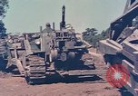 Image of Seabees Pacific Theater, 1945, second 5 stock footage video 65675071376