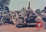 Image of Seabees Pacific Theater, 1945, second 7 stock footage video 65675071376