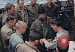 Image of Seabees Pacific Ocean, 1945, second 12 stock footage video 65675071379