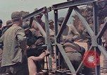Image of Seabees Pacific Theater, 1945, second 3 stock footage video 65675071381