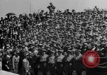Image of Benito Mussolini Italy, 1936, second 3 stock footage video 65675071384