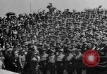 Image of Benito Mussolini Italy, 1936, second 4 stock footage video 65675071384