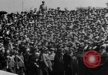 Image of Benito Mussolini Italy, 1936, second 8 stock footage video 65675071384