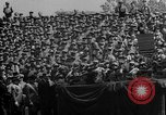 Image of Benito Mussolini Italy, 1936, second 12 stock footage video 65675071384