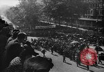 Image of horse carriage race France, 1943, second 5 stock footage video 65675071388
