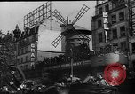 Image of horse carriage race France, 1943, second 6 stock footage video 65675071388
