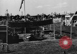 Image of agricultural show Bellahoj Denmark, 1943, second 5 stock footage video 65675071390