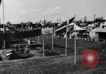 Image of agricultural show Bellahoj Denmark, 1943, second 7 stock footage video 65675071390