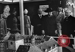 Image of agricultural show Bellahoj Denmark, 1943, second 10 stock footage video 65675071390