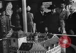 Image of agricultural show Bellahoj Denmark, 1943, second 11 stock footage video 65675071390