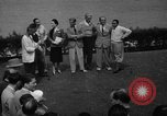 Image of golf match Nassau Bahamas, 1941, second 6 stock footage video 65675071397