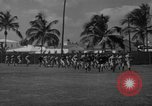 Image of Philadelphia Phillies Miami Beach Florida USA, 1941, second 8 stock footage video 65675071399