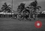 Image of Philadelphia Phillies Miami Beach Florida USA, 1941, second 9 stock footage video 65675071399
