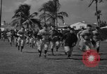 Image of Philadelphia Phillies Miami Beach Florida USA, 1941, second 11 stock footage video 65675071399